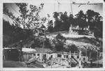 [Himlerville, Ky.?], ca. 1920