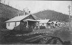 [Himlerville, Ky.?], ca. 1919