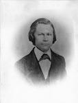 Benjamin Franklin Harlow, Pvt, Co A & K, 14th Virginia Cavalry, CSA, Civil War