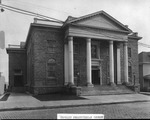 Beckley Presbyterian Church, downtown Beckley, W.Va., ca. 1929