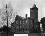 Raleigh County Court House, Beckley, W.Va.., ca. 1929