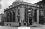 Beckley National Bank, Beckley, W.Va.., ca. 1929
