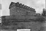 Raleigh General Hospital, Beckley, W.Va.., ca. 1929