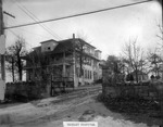 Beckley Hospital, Beckley, W.Va., ca. 1929