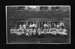 A primary school class, Union School, Charleston, W.Va., 1908