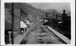 View of Main Street, Hazard, Ky., ca. 1910