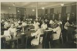OM Library ca 1925