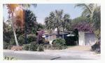 Home of Howard B. Lee, Stuart Fla., ca. 1974