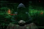Hacker by Larry Sheret