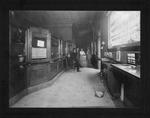 Union Bank & Trust, 4th Ave & 9th St, Huntignton,WVa, ca. 1923-24