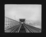C&O RR, Big Sandy Bridge, Kenova, W.Va., 1906
