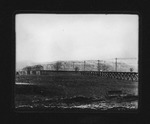 Camden Interstate Railway, Big Sandy Bridge, W.Va.-Ky border, Mar. 1906