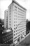 Schmulbach Building, Wheeling, W.Va., 1909