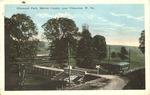 Glenwood Park, Mercer County, near Princeton,W.Va., ca. 1910