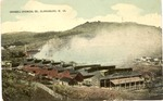 Grasseli Chemical Co., Clarksburg, W.Va., 1914