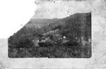Shoals, Wayne County, W.Va. ca. 1924
