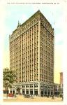 Coal Exchange Building, Huntington, W.Va., ca. 1929