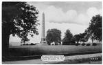 Tu-Endi-Wei State Park, Point Pleasant,W.Va., 1940
