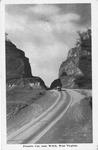 Premier Cut, near Welch, W.Va.,ca. 1940,