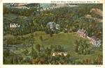 Davis and Elkins College, Elkins, W.Va