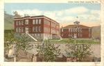 Logan Junior High School, Logan, W.Va.
