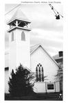 Presbyterian Church, Milton, W.Va.