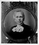 Mrs. Salina (George W.) Mason