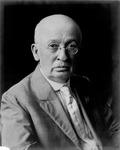 James K. Oney, banker