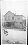 Store, Barboursville, W.Va.