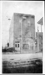 Johnson's Dept. Store, Barboursville, W.Va.