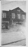 The Kroger Grocery & Bakery, Barboursville, W.Va.