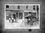 D.F. Mootz Bakery, Huntington, W.Va.