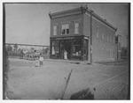 J. & R. Lambert Store, Kenova, W.Va.
