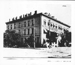 Florentine Hotel, Huntington, W.Va.