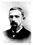 George E.Thornburg