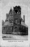 Presbyterian Church, Dayton, Ky