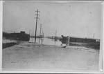 Mar. 1933 flood, Huntington, W.Va.