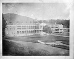 White Sulphur Springs, W.Va., (The Greenbrier),