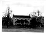 Samuels-Long House, Barboursville