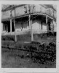 Dwelling Hamlin,W.Va.
