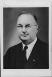 Judge Alfred M. Caldwell