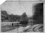 Howells Mill-1908