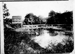 Merrit's Mill, Barboursville, W.Va.