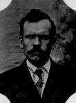 Sherman Galloway, teacher