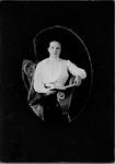 Maude Gill
