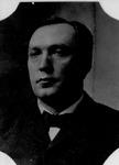 Clark W. May