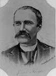 Josiah Hughes