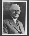 D. E. Abbott, Photographer