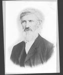 County Superintendent William Algeo