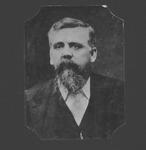 Dr. W. W. Baker